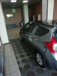 Nissan Note, 2012 год, 490 000 руб.