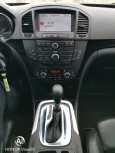 Opel Insignia, 2013 год, 699 000 руб.