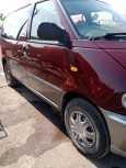 Nissan Serena, 1996 год, 200 000 руб.