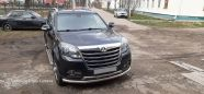 Great Wall Hover H3, 2014 год, 600 000 руб.