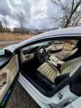 Volkswagen Passat CC, 2010 год, 695 000 руб.