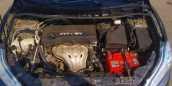 Toyota Matrix, 2008 год, 555 000 руб.