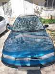 Honda Accord, 1994 год, 155 000 руб.