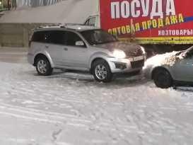 Казань Hover H3 2011