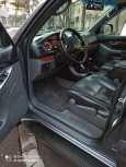 Toyota Land Cruiser Prado, 2007 год, 1 190 000 руб.