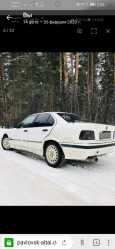 BMW 3-Series, 1991 год, 45 000 руб.