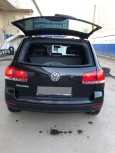 Volkswagen Touareg, 2005 год, 523 000 руб.