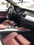 BMW X6, 2010 год, 1 299 000 руб.