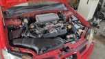 Subaru Impreza WRX, 2006 год, 275 000 руб.