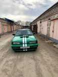 Nissan Sunny RZ-1, 1986 год, 90 000 руб.