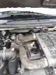 Mitsubishi Delica, 2000 год, 700 000 руб.