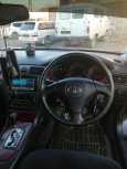 Toyota Windom, 2004 год, 465 000 руб.