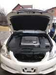 Toyota Crown, 2008 год, 520 000 руб.