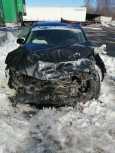Mazda Mazda3, 2006 год, 130 000 руб.