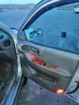 Hyundai Santa Fe, 2002 год, 450 000 руб.