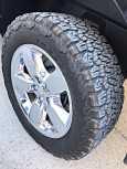 Dodge Ram, 2016 год, 2 975 000 руб.