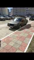 Nissan Liberta Villa, 1985 год, 75 000 руб.