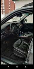 BMW X5, 2007 год, 870 000 руб.
