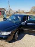 Hyundai Grandeur, 2006 год, 450 000 руб.