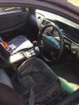 Toyota Cresta, 1993 год, 185 000 руб.