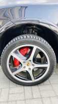 Porsche Cayenne, 2008 год, 830 000 руб.