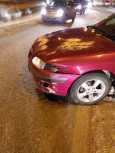 Mazda Capella, 2000 год, 140 000 руб.