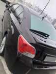 Subaru Impreza, 2012 год, 666 666 руб.