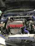 Mitsubishi Lancer, 1991 год, 650 000 руб.