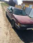 Saab 9000, 1991 год, 25 000 руб.