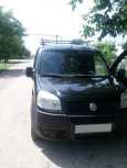 Fiat Doblo, 2006 год, 330 000 руб.