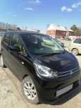 Mitsubishi eK Wagon, 2013 год, 389 000 руб.