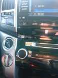 Toyota Land Cruiser, 2012 год, 2 550 000 руб.