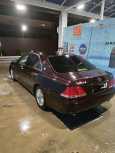Toyota Crown, 2005 год, 650 000 руб.