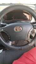Toyota Ipsum, 2004 год, 630 000 руб.