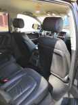 Audi Q7, 2013 год, 1 800 000 руб.