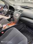 Toyota Camry, 2009 год, 755 000 руб.