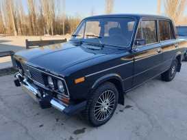 Нижнегорский 2106 1996