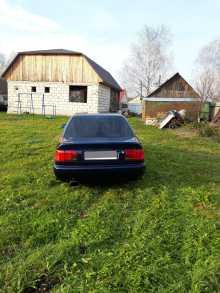 Карачев A6 1995