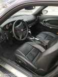 Porsche 911, 2003 год, 1 800 000 руб.