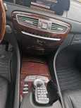Mercedes-Benz CL-Class, 2008 год, 930 000 руб.