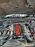 Toyota Crown, 1997 год, 410 000 руб.