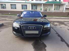 Иваново A8 2012