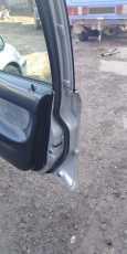 Honda Civic Ferio, 1997 год, 200 000 руб.