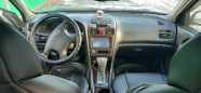 Nissan Maxima, 2000 год, 285 000 руб.