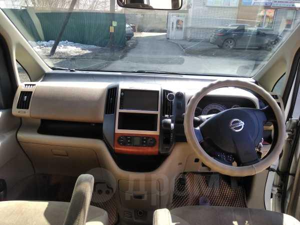 Nissan Serena, 2005 год, 550 000 руб.