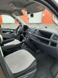 Volkswagen Caravelle, 2018 год, 2 250 000 руб.