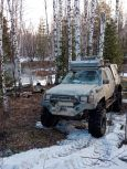 Toyota Hilux Pick Up, 1990 год, 600 000 руб.
