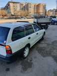Mitsubishi Libero, 1998 год, 140 000 руб.