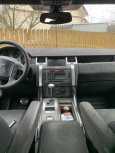 Land Rover Range Rover Sport, 2005 год, 525 000 руб.