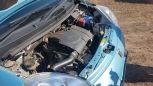 Toyota Passo, 2012 год, 400 000 руб.